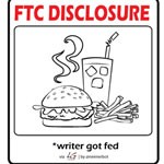 ftc_food_150