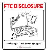 ftc_gadgets_150