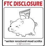 ftc_money_150