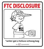 ftc_schwag_150