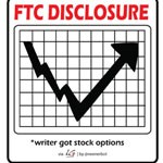 ftc_stocks_150