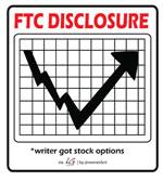 ftc_stocks_150